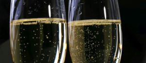 Cüpli, Weinspezialitäten
